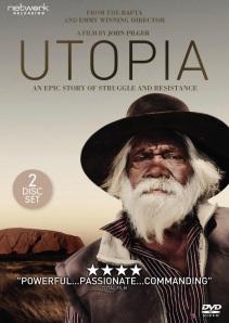 utopia - film